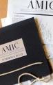 AMIC, edició facsímil de la revista col·lecció completa