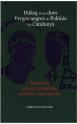 Diàleg de les dues verges negres de Polònia i de Catalunya