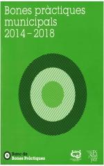 Bones Pràctiques 2014-2018