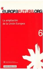 6. La ampliación de la Unión Europea