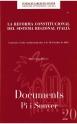 20. La reforma constitucional del sistema regional italià