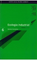 6. Ecologia industrial