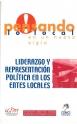 Liderazgo y representación política en los entes locales (pensando lo local)
