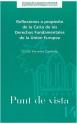 14. Reflexiones a propósito de la Carta de los Derechos Fundamentales de la Unión Europea