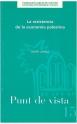 15. La resistencia de la economía palestina