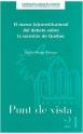 21. El marco (a)constitucional del debate sobre la secesión de Quebec