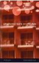 Urbanisme i barris en dificultats. El cas de La Mina
