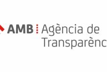 Transparencia y Género en los municipios del AMB
