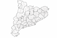 Convocatoria para la concesión de una ayuda a la investigación sobre los gobiernos locales en Cataluña