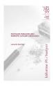 Polítiques Públiques dels Municipis Catalans (edició 2012)